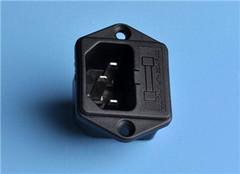 电源插座常见类型有哪些 各有什么优点呢