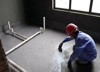 卫生间防水装修注意要点 不该动的都别动!
