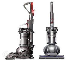 龙的吸尘器都有哪些优点?你了解吗