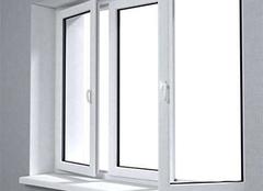 质量好的门窗怎么挑选 所有秘诀都在这