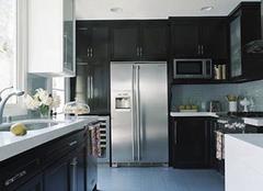 三种常用海尔厨房电器简介 选购前必看