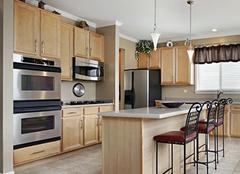 四种常见老板厨房电器介绍 帮你更好的了解品牌