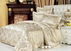 选购床上用品的要点解答 柔软舒适伴你好梦