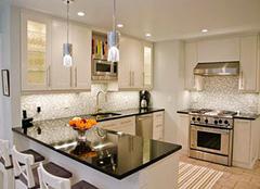 三种名气厨房电器型号价格简介 小编和你深入探究