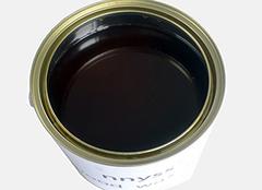 怎么选购木蜡油 好质量就要会挑