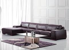 沙发坐垫材质有哪些 沙发坐垫哪种材质好