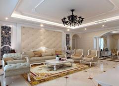地毯选购的注意事项有哪些 该怎么选