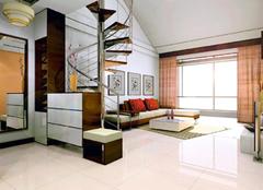布沙发和皮沙发选哪个好 沙发选购要点