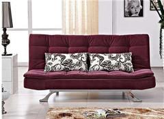曲美布艺沙发品牌怎么样 质量好不好呢