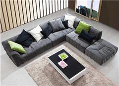 定制布艺沙发套有哪些注意事项 怎么选择好