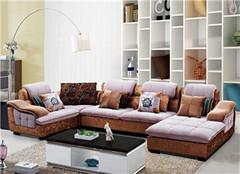 布艺沙发套怎么清洗好 有哪些常见的方法吗