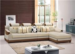 布艺沙发套常见的风格有哪些 各有什么特点呢