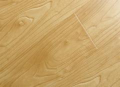 实木地板不适合做地暖安装是为什么 答案就在这里