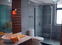 卫生间装修小窍门 小卫生间也能装出大空间