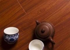 实木地板和强化地板主要有哪些区别 六点见分晓