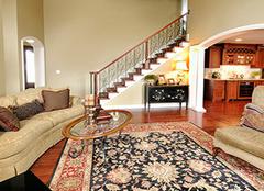 保养家中地毯存有误区 你都中了哪几条