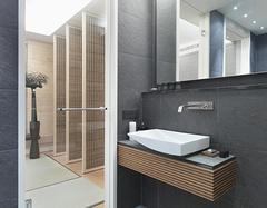 智能家居风越刮越大 未来的卫浴间也有多种可能