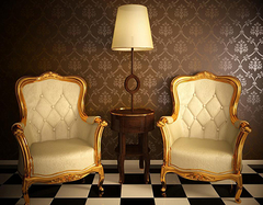 九十月家具购买旺季 看破他们设置的家具购买陷阱