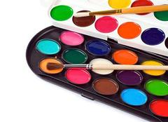 油漆调色的方法技巧有哪些 让你的家居空间更协调