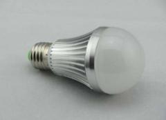 led节能灯好在哪些方面 心动不如行动