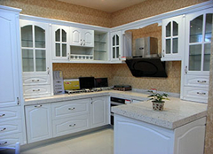 四种常见厨房电器的保养妙计有哪些 让你的电器更好用