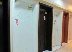 钢木门是什么类型的门 它的优点你知道吗