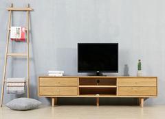 电视机如何选择更合适 电视机选购小技巧