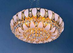 解析装修灯具选购的注意要点有哪些 好灯具烘托家庭氛围