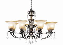 解析客厅灯具的选购要点有哪些 让你的客厅绚丽多彩