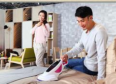 如何正确地清洁保养家用吸尘器 今天为你揭秘