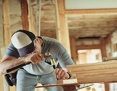 木工与水泥工同时施工 这个方案可行嘛?