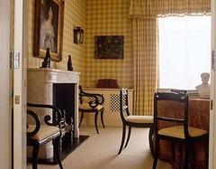 学习并掌握室内软装搭配窍门 打造美丽家居