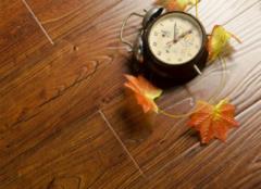 实木复合地板怎么选购才对 这四招轻松搞定
