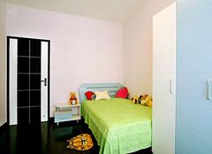 儿童房装修涂料怎么选 儿童房装修选择涂料的注意事项