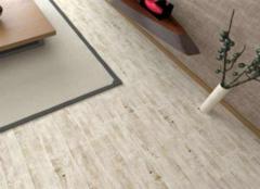 天格纯实木地热地板主要有哪些系统 这六个凸显优势