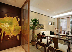 家居软装的搭配原则解析 经济和美观也能无冲突