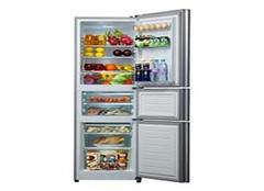 三门冰箱的三个区域的功能 很多人还不知道