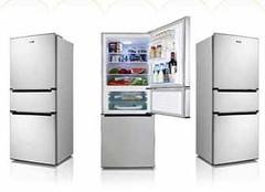 三门冰箱和两门冰箱大比拼 看你喜欢哪一种
