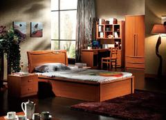 实木家具保养用哪一种蜡好 你会选择哪个