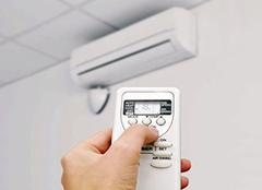 选购空调需要参照指标有什么 这几条必须注意