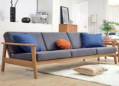 沙发哪些品牌好 有哪些优质沙发品牌