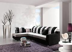 选购沙发时要注意什么 选购沙发的注意事项
