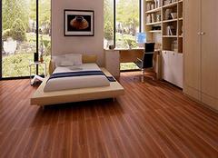 关于地板日常保养的常识有哪些 不同材质处理全攻略
