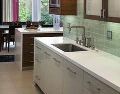 厨房灶台有哪些设计雷区 你中招了吗