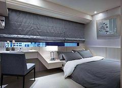 如何装修小户型卧室 即使小也可以很温暖