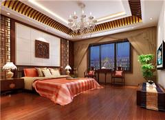 中式家居窗帘好不好 常见的优点有哪些