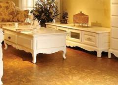 软木地板怎么保养才好 值得收藏