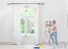 家居布艺窗帘有哪些特点 怎么选择好