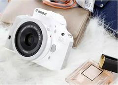 如何能让相机拍出立体感 该怎么拍