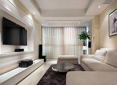 家装户型改造原则详解 了解禁忌再动工也不迟